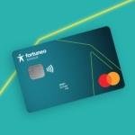 Fosfo Fortuneo : une Mastercard gratuite !