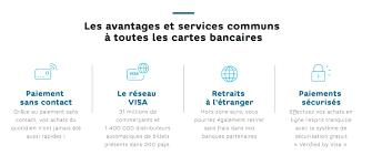 Carte bancaire Hello bank! : gratuite et sans condition de salaire