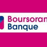 Boursorama Banque : contacter le service client