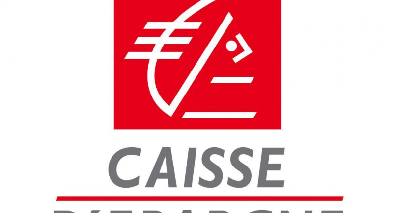 contacter caisse depargne