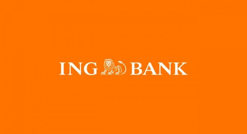 contacter ing bank