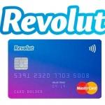 Revolut : toutes les façons de contacter les experts de cette banque
