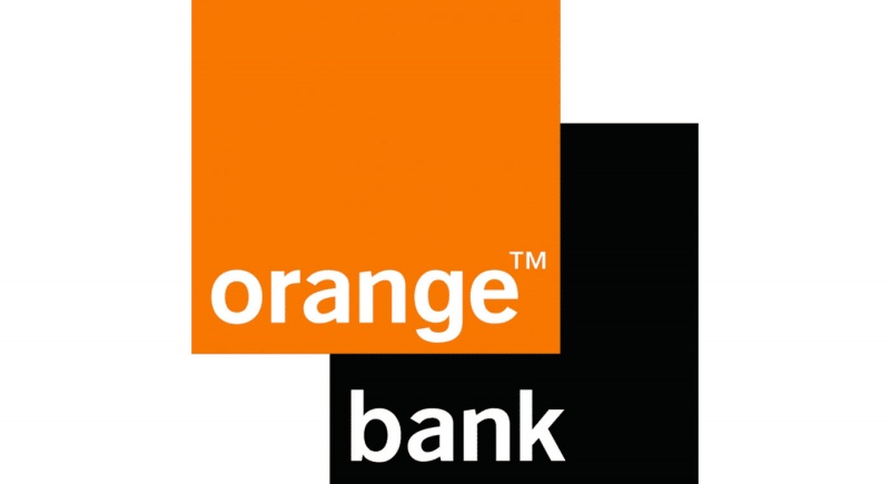 resiliation compte orange bank