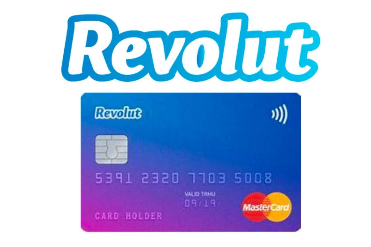 résilier son compte Revolut
