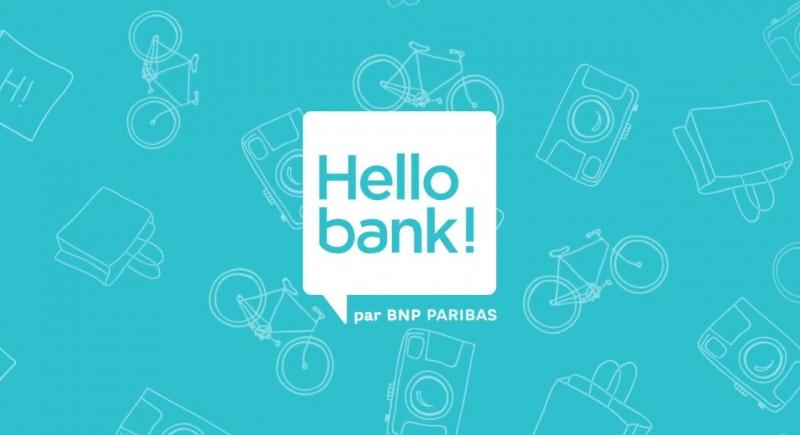 resiliation compte hello bank