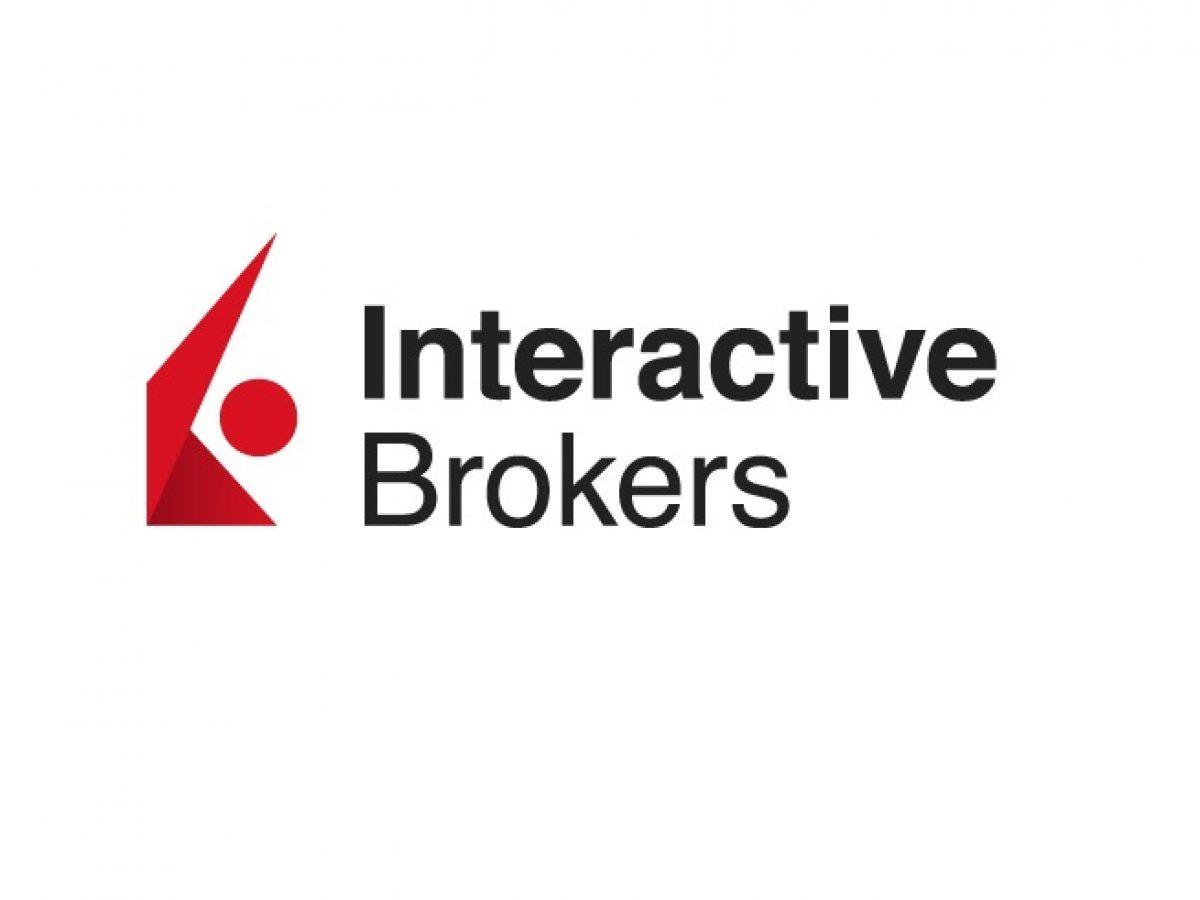 avis interactive brokers