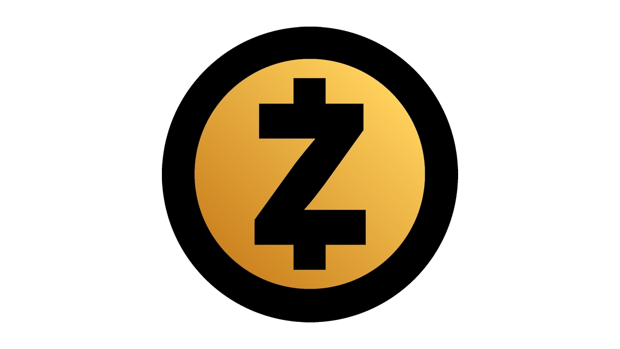 acheter-zcash