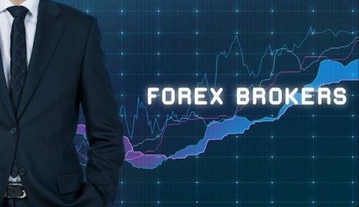 meilleur broker