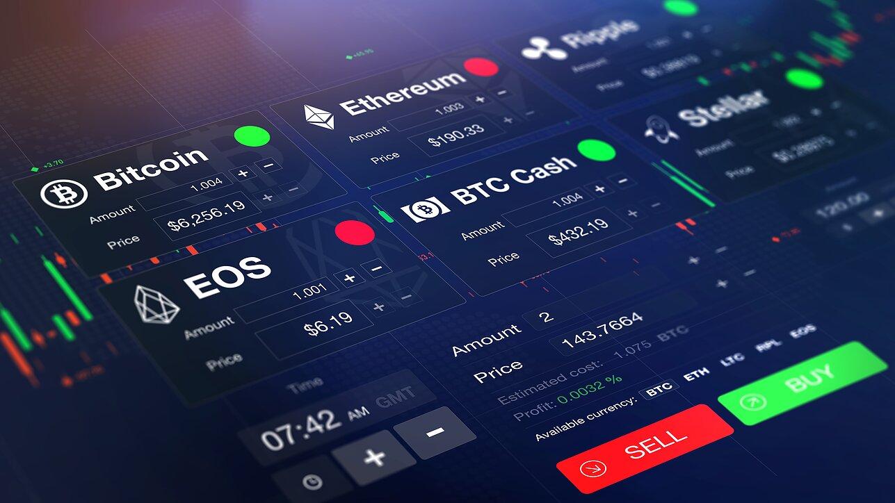 produits financiers site de trading