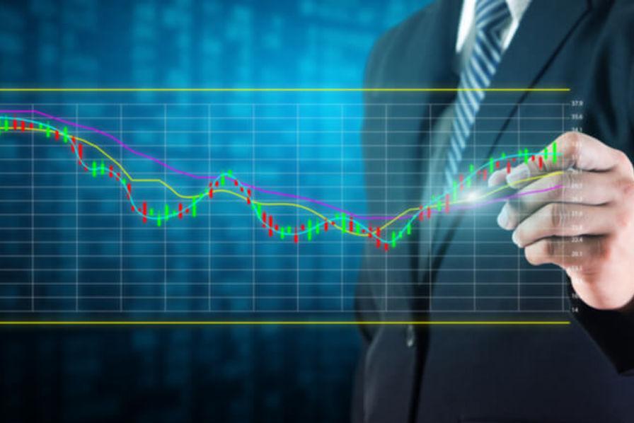 investir bourse