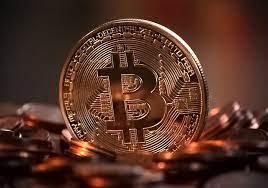 avantages bitcoin