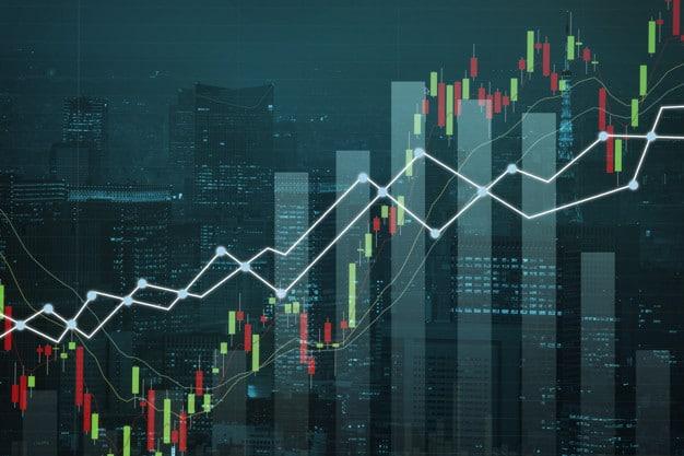 comprendre ce qu'est la bourse : definition